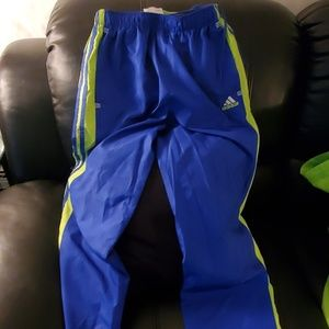 Jogging  suit